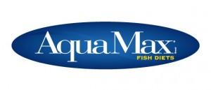 AquaMax fish diets