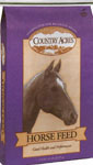 Country Acres Horse Feed